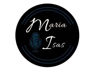 Maria Isas